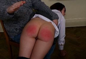 The StrictPass & other spanking news