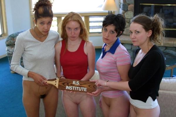 Teen pornstars in yoga pants