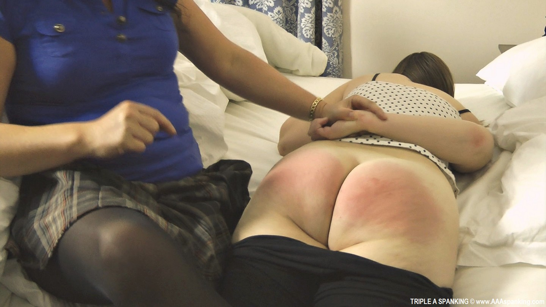 Virginia slims 120 masturbation video