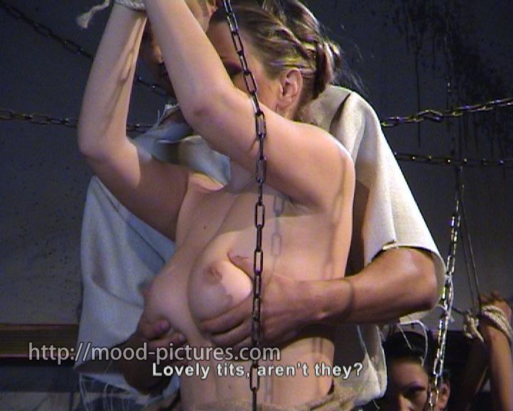 prosmotr-seksualnih-domogatelstv-rabini
