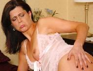 Women who spank women otk Ott Wasn't