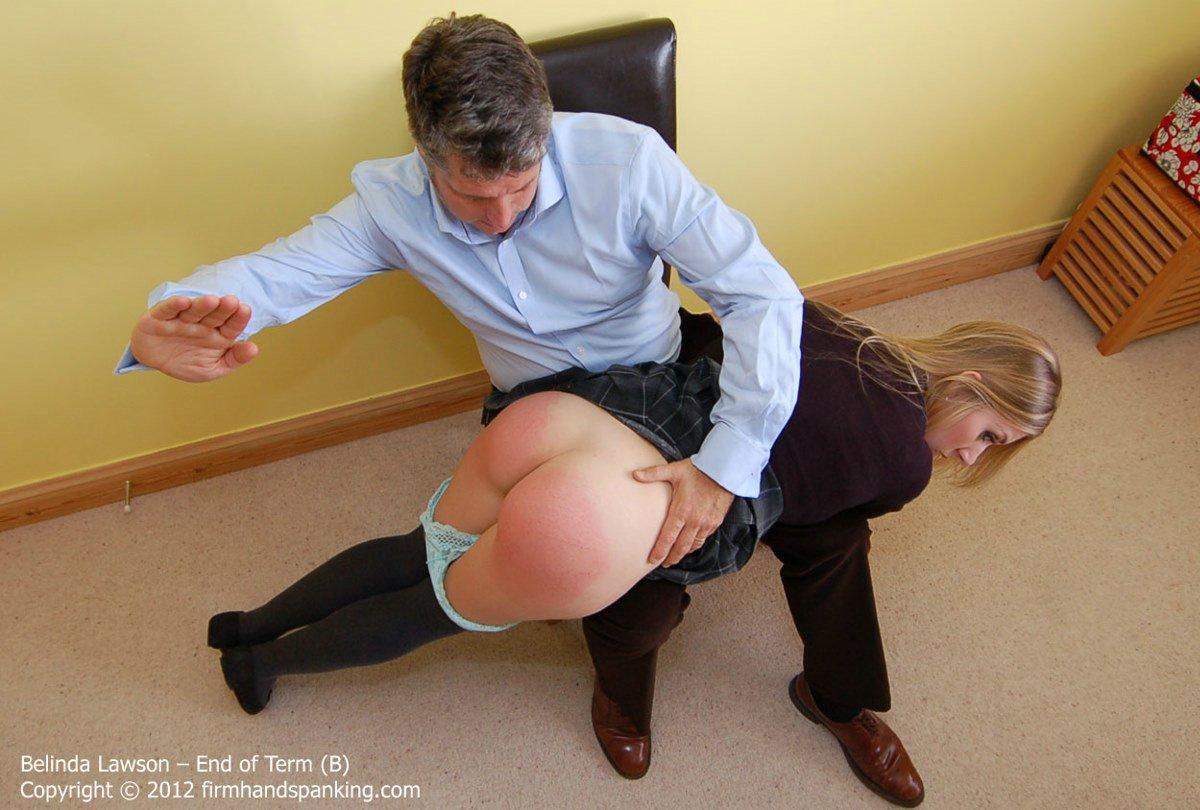 spanking kontakte pravet sex video