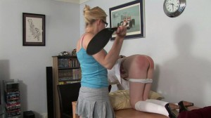 anotherspanking11