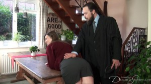 Dreams-of-Spanking_school-slipper006
