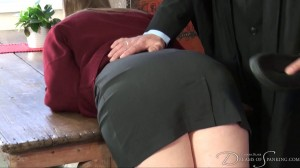 Dreams-of-Spanking_school-slipper012