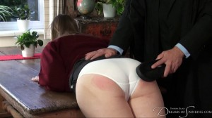 Dreams-of-Spanking_school-slipper029