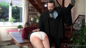 Dreams-of-Spanking_school-slipper034