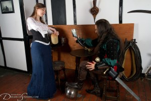 Dreams-of-Spanking_tavern005