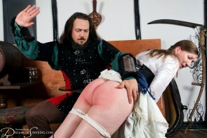 Dreams-of-Spanking_tavern059