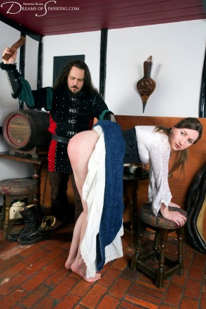 Dreams-of-Spanking_tavern104