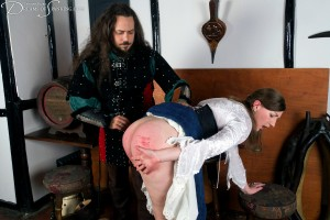 Dreams-of-Spanking_tavern120