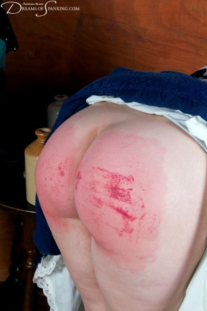 Dreams-of-Spanking_tavern130
