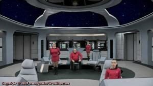 episode4-01