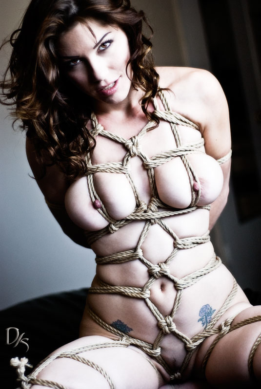 kjrope0101_by_donsirphotography