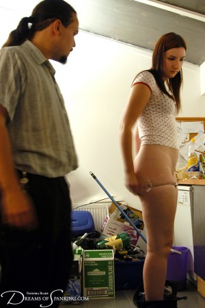 Dreams-of-Spanking_kitchen008