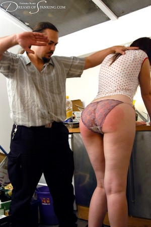 Dreams-of-Spanking_kitchen011