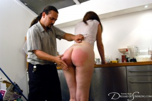 Dreams-of-Spanking_kitchen014