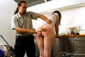 Dreams-of-Spanking_kitchen017