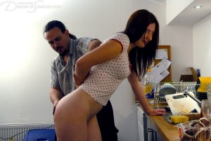 Dreams-of-Spanking_kitchen029