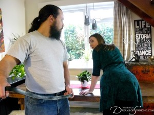 Dreams-of-Spanking_thrashed010