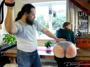 Dreams-of-Spanking_thrashed022