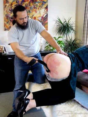 Dreams-of-Spanking_thrashed031
