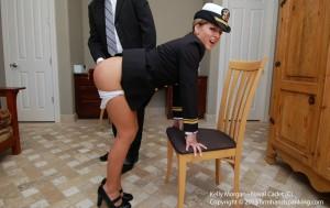 naval_c017
