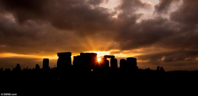 solstice-spankings