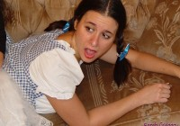 0138_spankings_in_oz_gal2-020