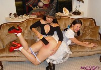 0138_spankings_in_oz_gal2-025