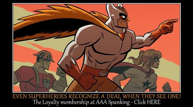 superherospankos1