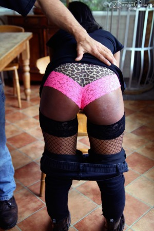 Dreams-of-Spanking_biker028