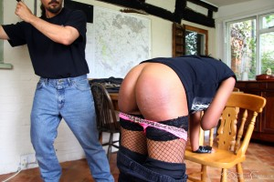 Dreams-of-Spanking_biker034