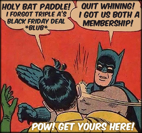 batblackfriday