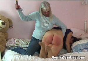 momma-55-036