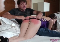 0150_50_shades_of_spanking_gal2-023