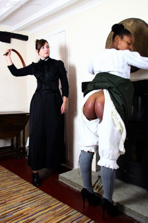 Dreams-of-Spanking_scholarship-girl024