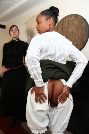 Dreams-of-Spanking_scholarship-girl042