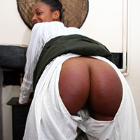 Dreams-of-Spanking_scholarship-girl_BTS003_thumb