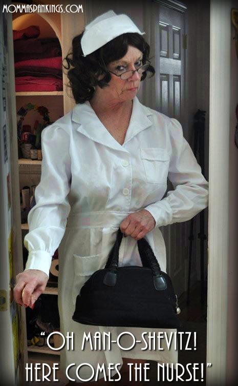 momma-19-002