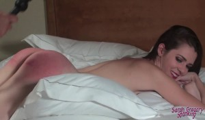 0150_50_shades_of_spanking_gal5-007