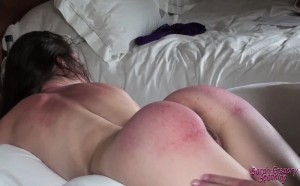 0150_50_shades_of_spanking_gal5-015
