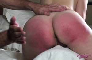 0150_50_shades_of_spanking_gal6-007