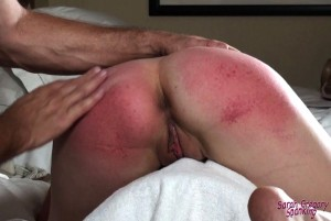 0150_50_shades_of_spanking_gal6-023