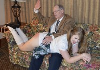 0151_punishment_in_the_principals_office_gal1-018