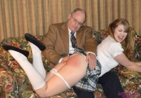 0151_punishment_in_the_principals_office_gal2-004