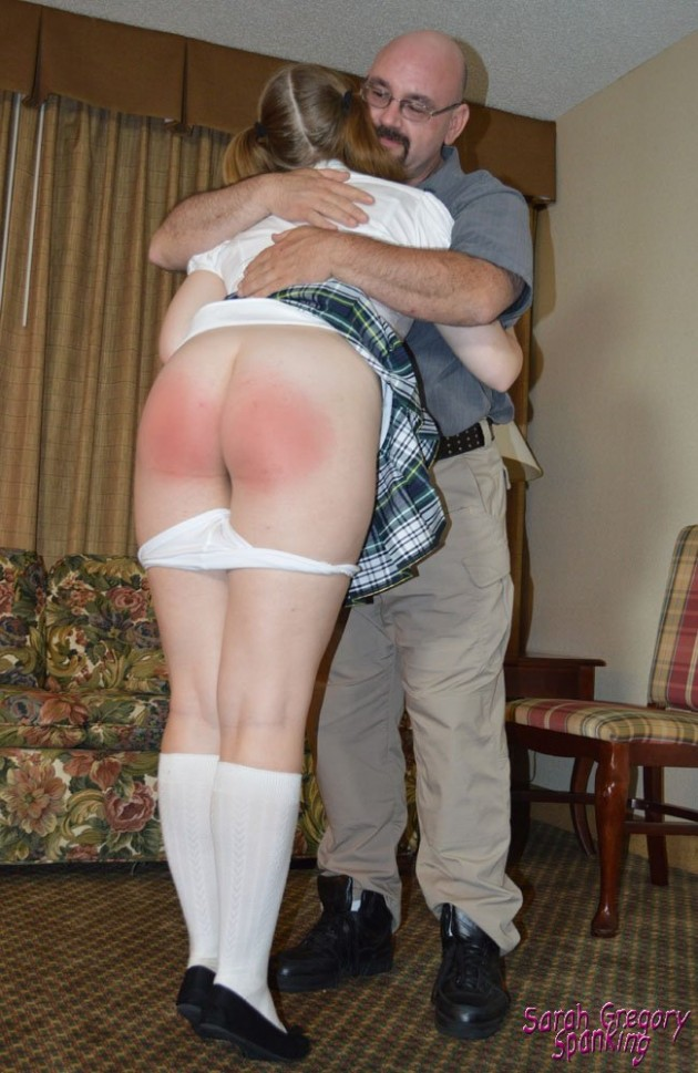0151_punishment_in_the_principals_office_gal2-027