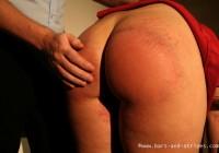 jenna_solday1-59
