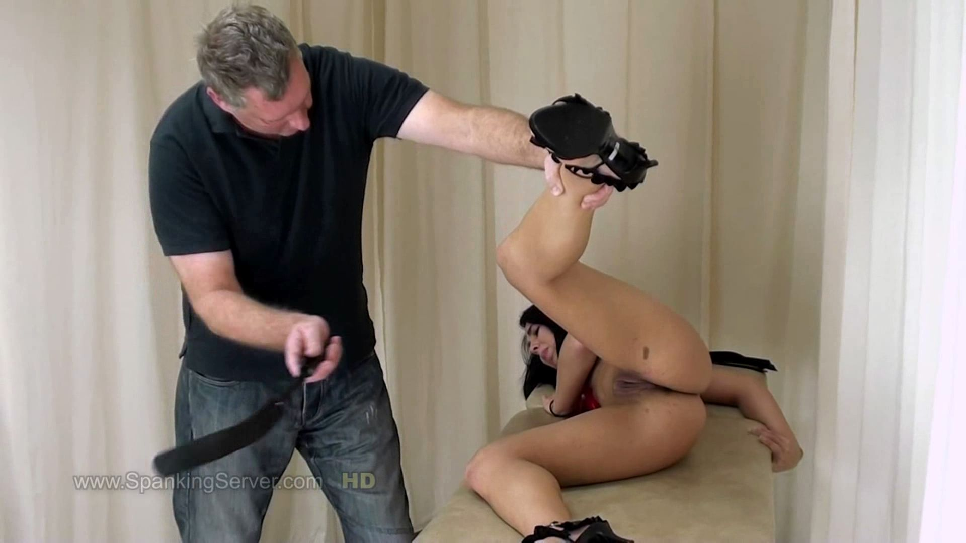 image Wife gets punished this is our most