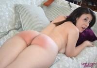 0153_i_want_a_spanking_gal2-021